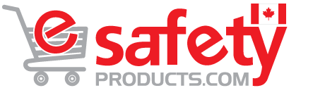 eSafety Products
