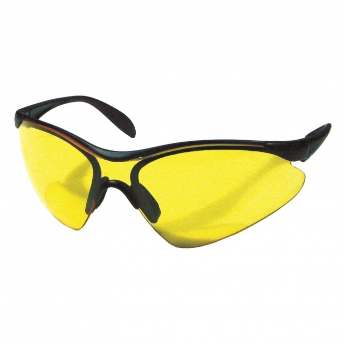 204392860e Safety Glasses Tucson