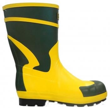 Viking 9726v Harvik 12 Dielectric Boots Pr Pioneer